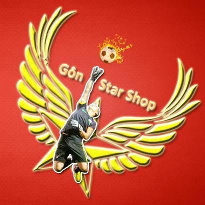 Gôn Star Shop