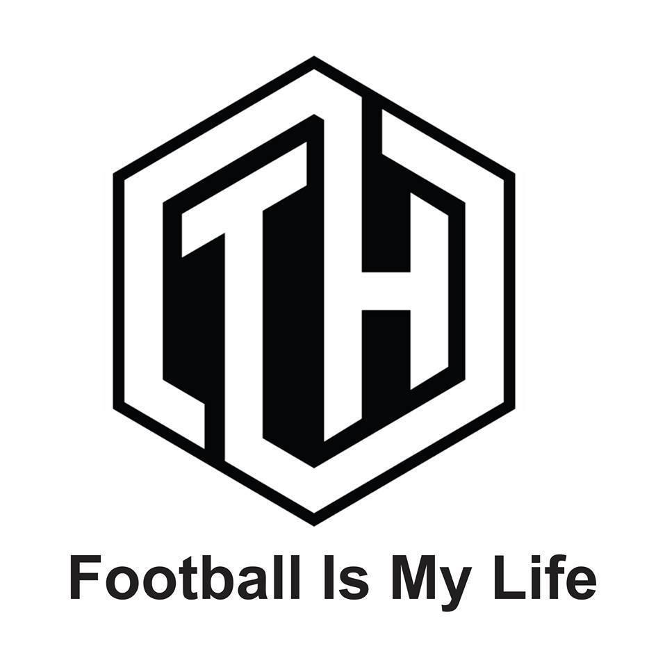 TH Sports