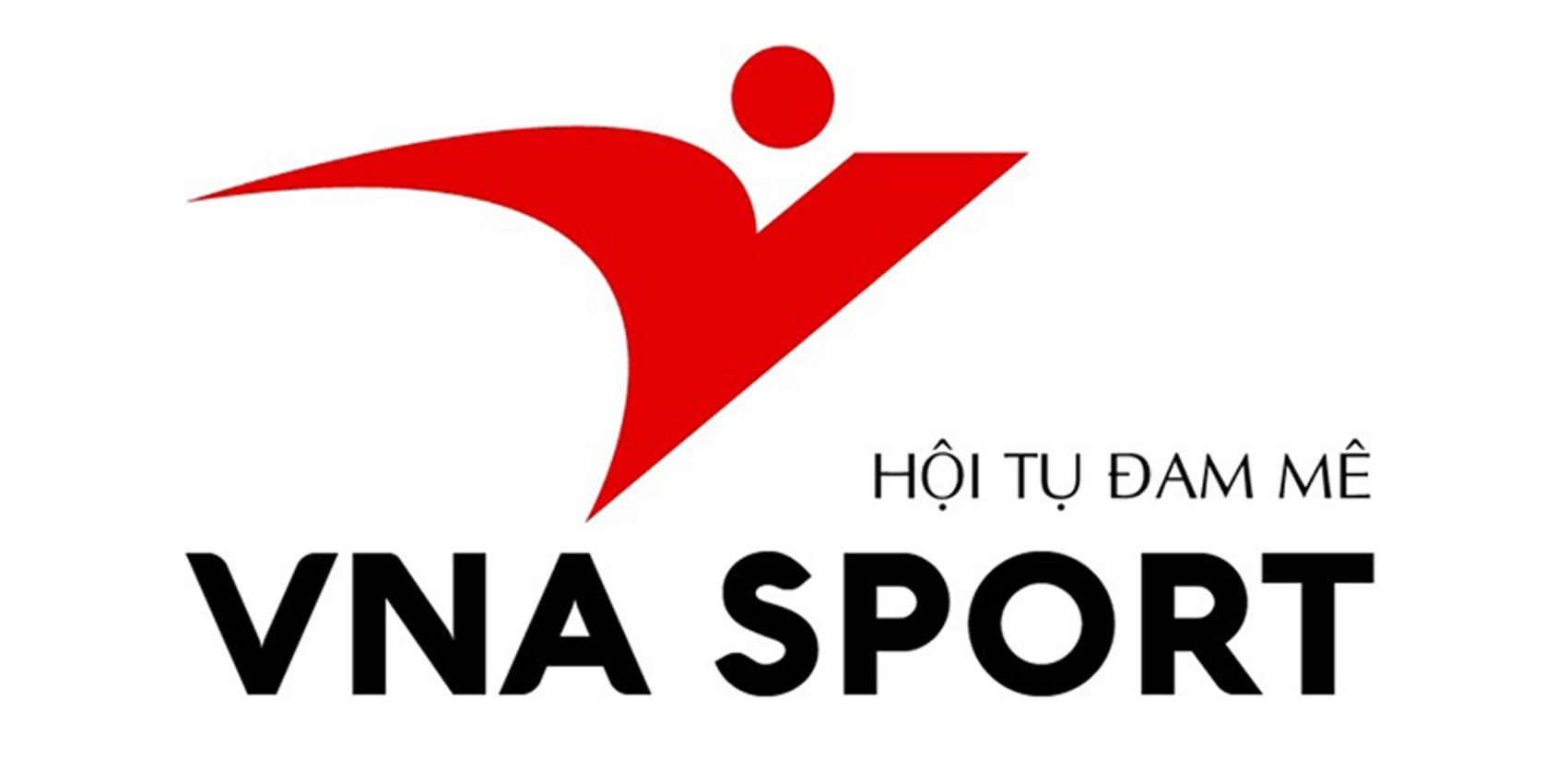 Công ty TNHH VNASPORTS Việt Nam