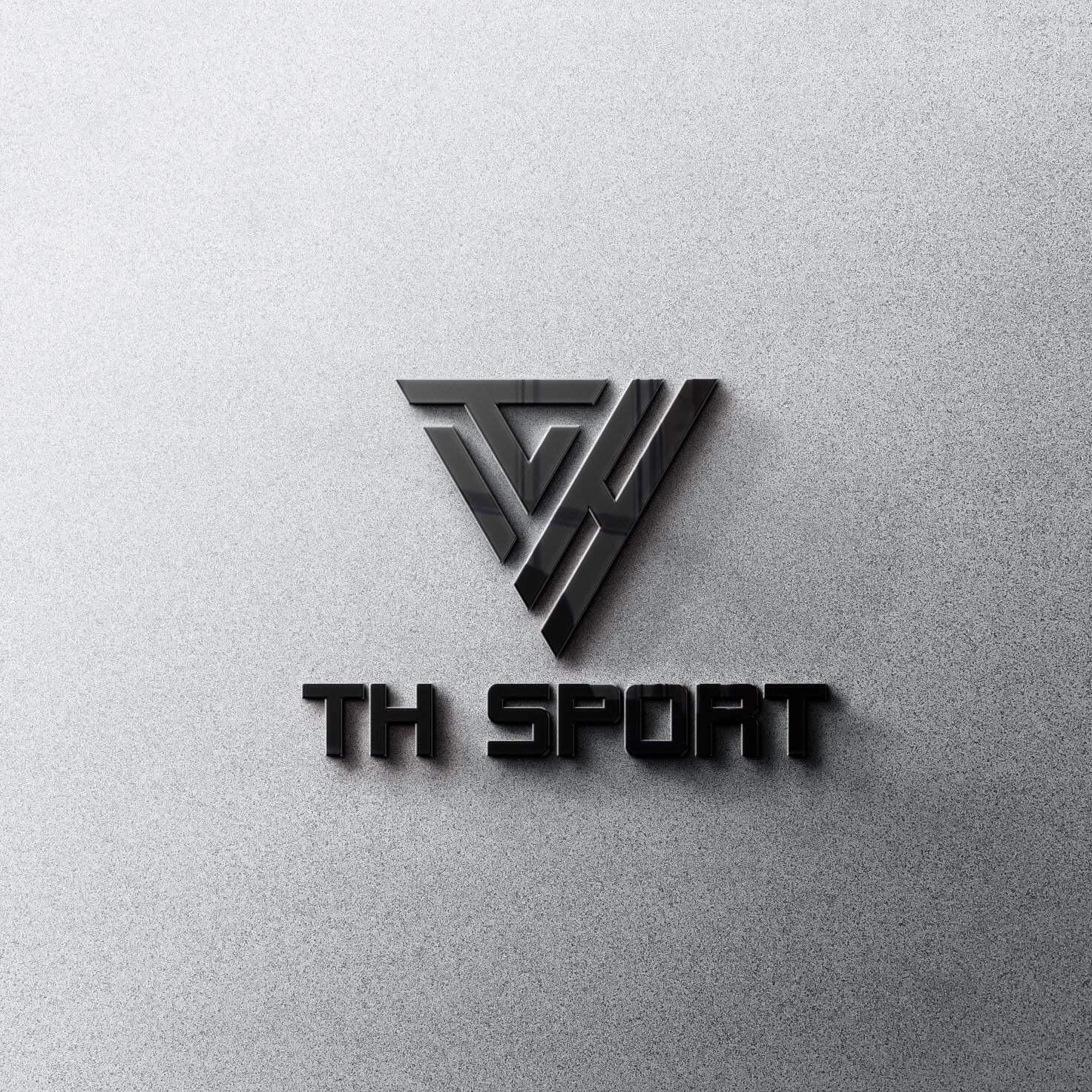 TH SPORT