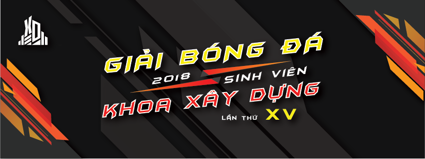 Xây Dựng Connection
