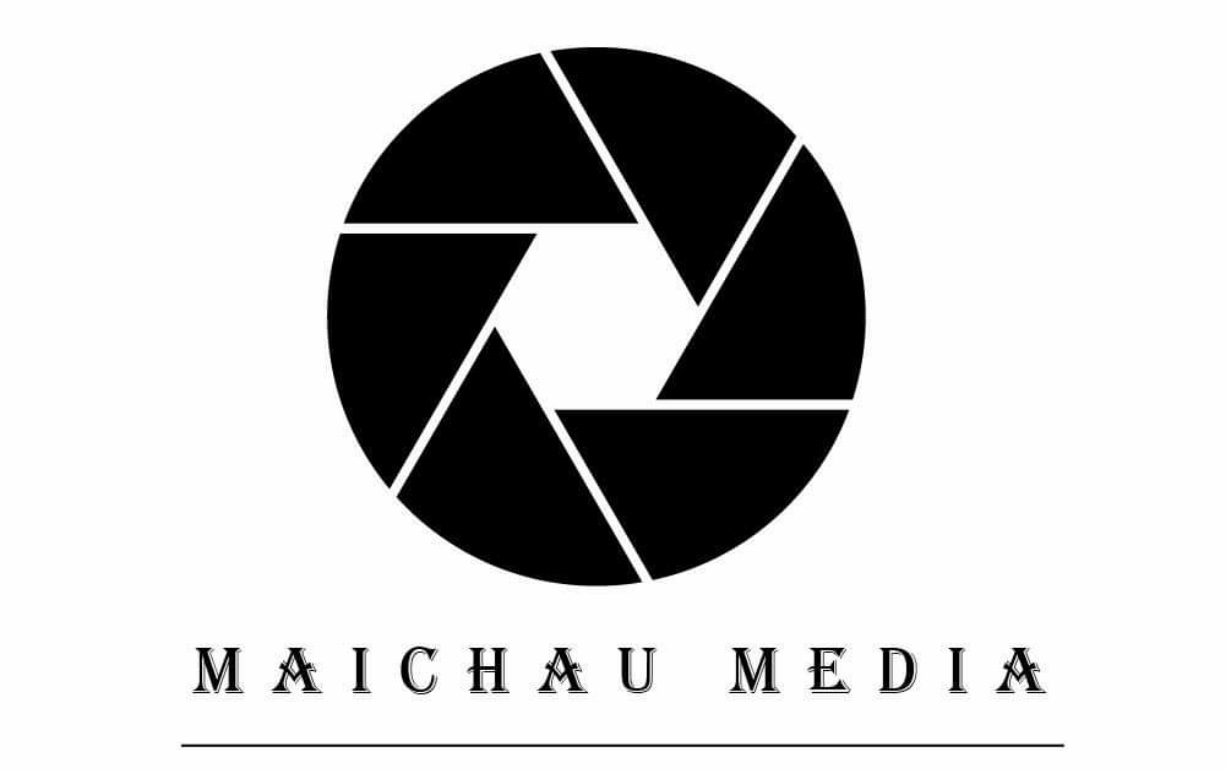 Mai Châu Media