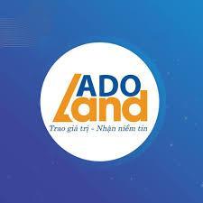 Công ty Cổ phần Tập đoàn ADO