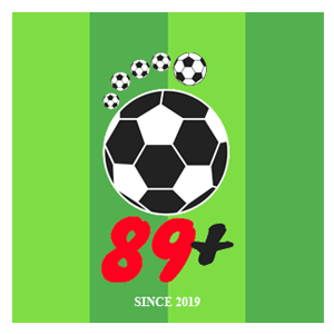 Bóng đá 89+