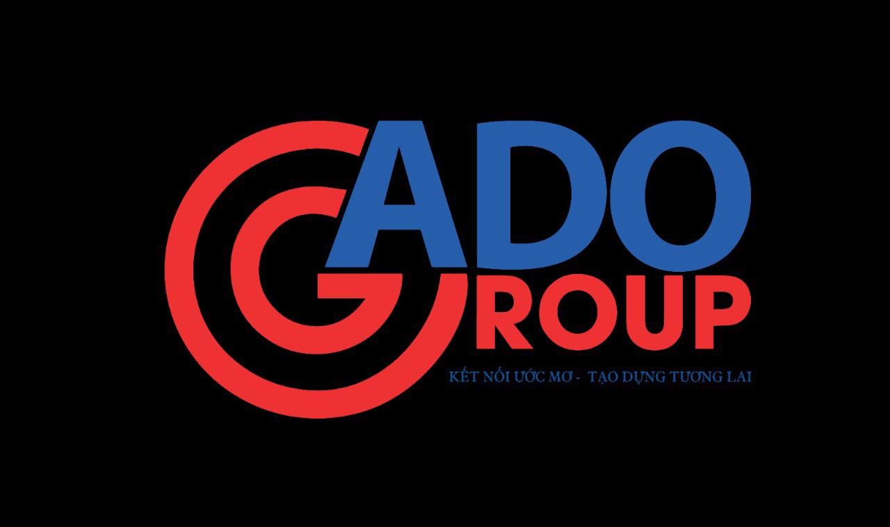 Tập đoàn ADO group
