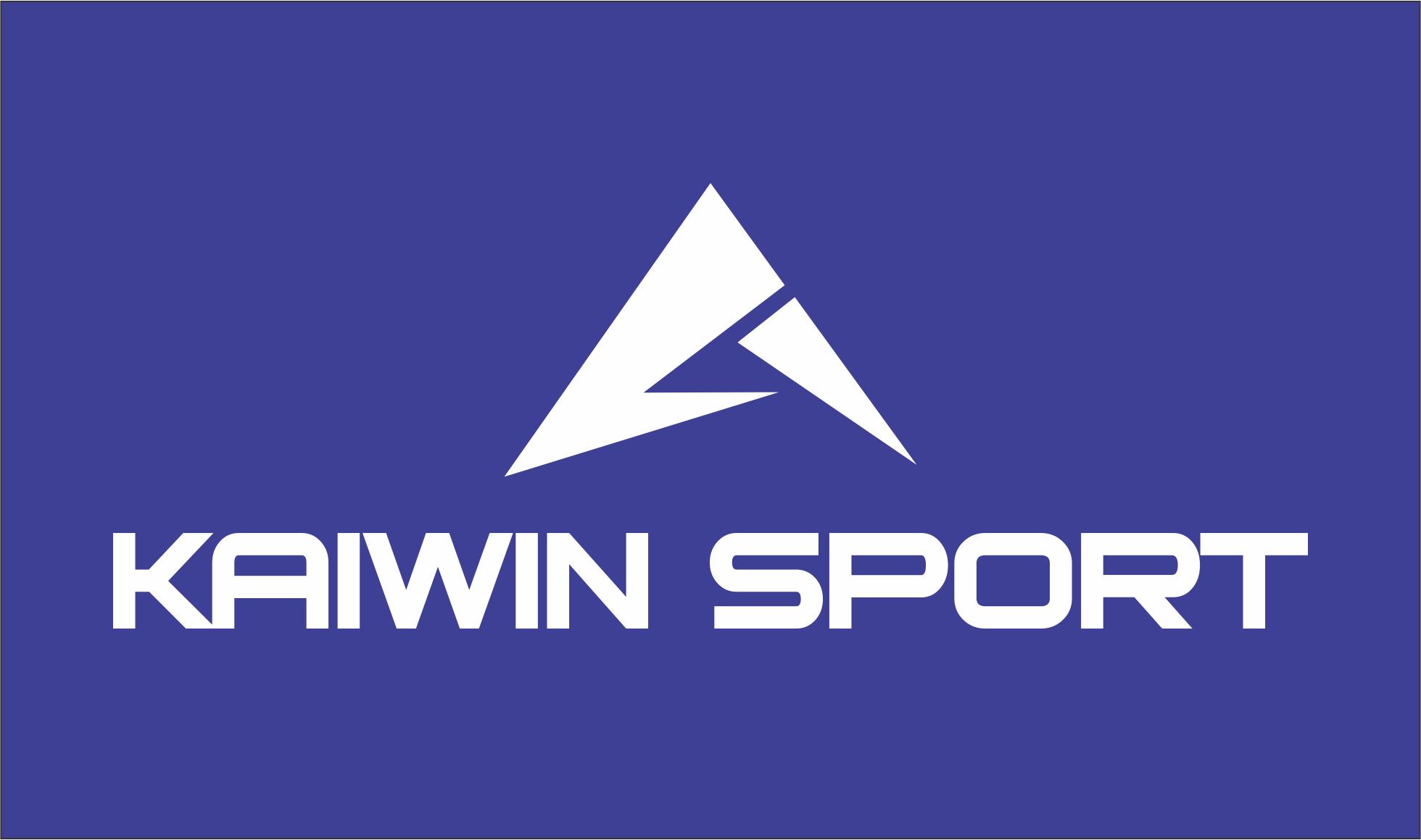 Công ty KAIWIN Việt Nam