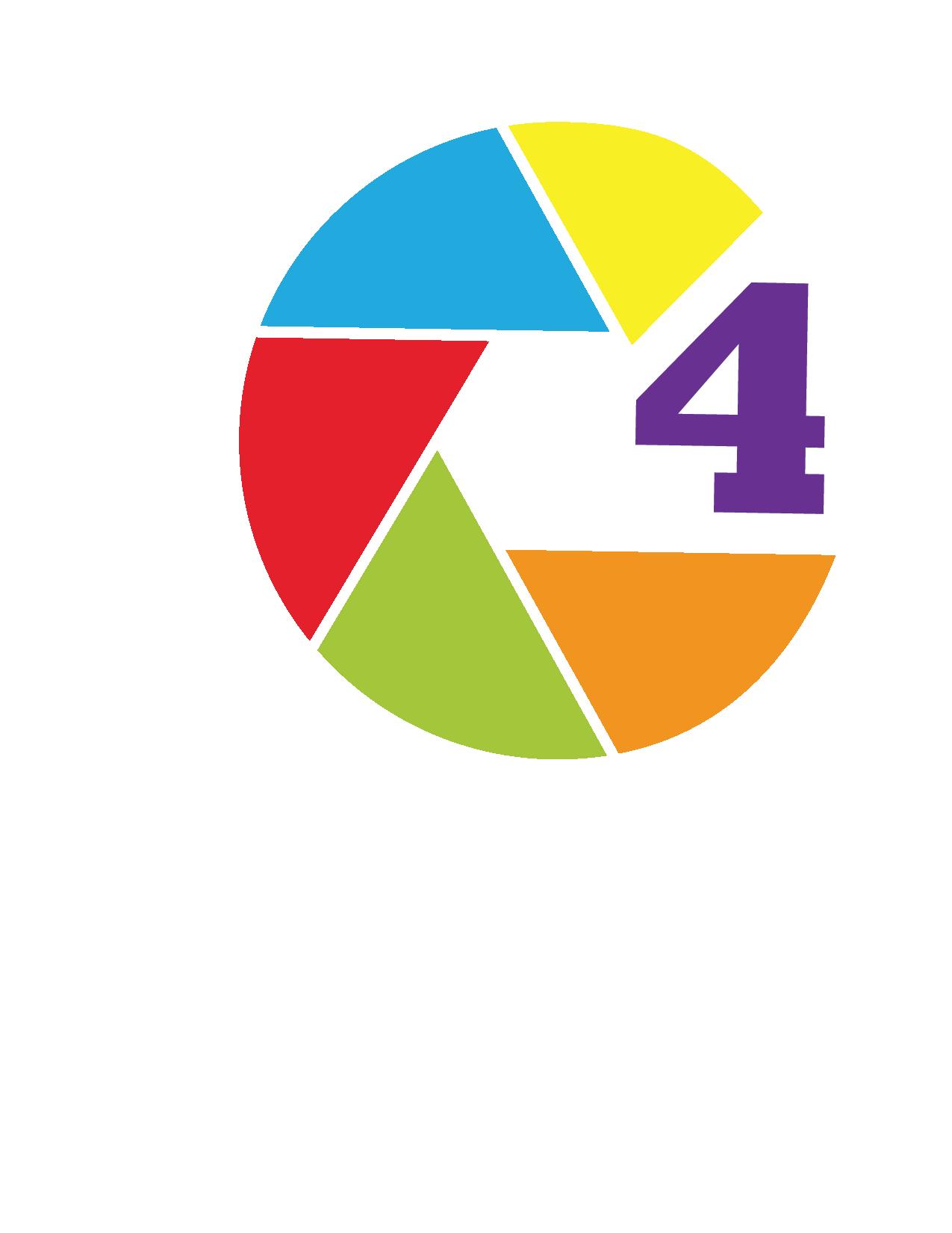 C4 Studio Hải Dương