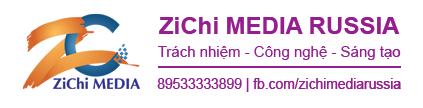ZICHI MEDIA RUSSIA