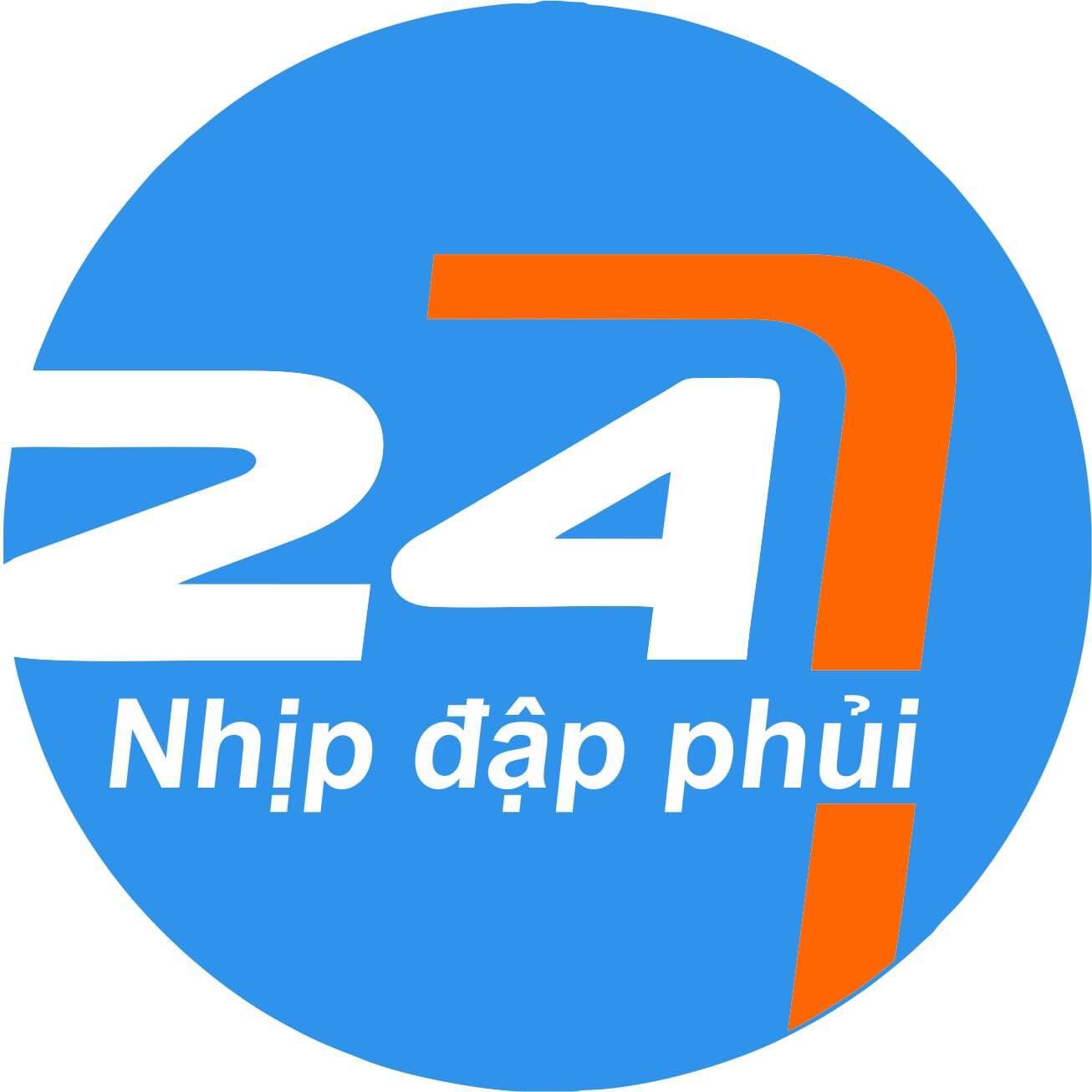 NHIP DAP PHUI