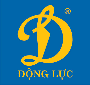 Dong Luc