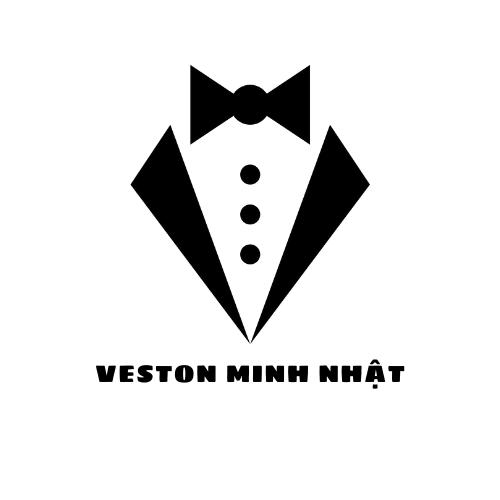 VESTON MINH NHẬT