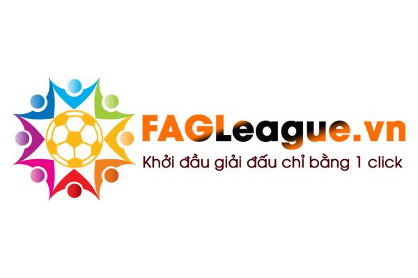 Công ty tổ chức sự kiện và truyền thông FAG