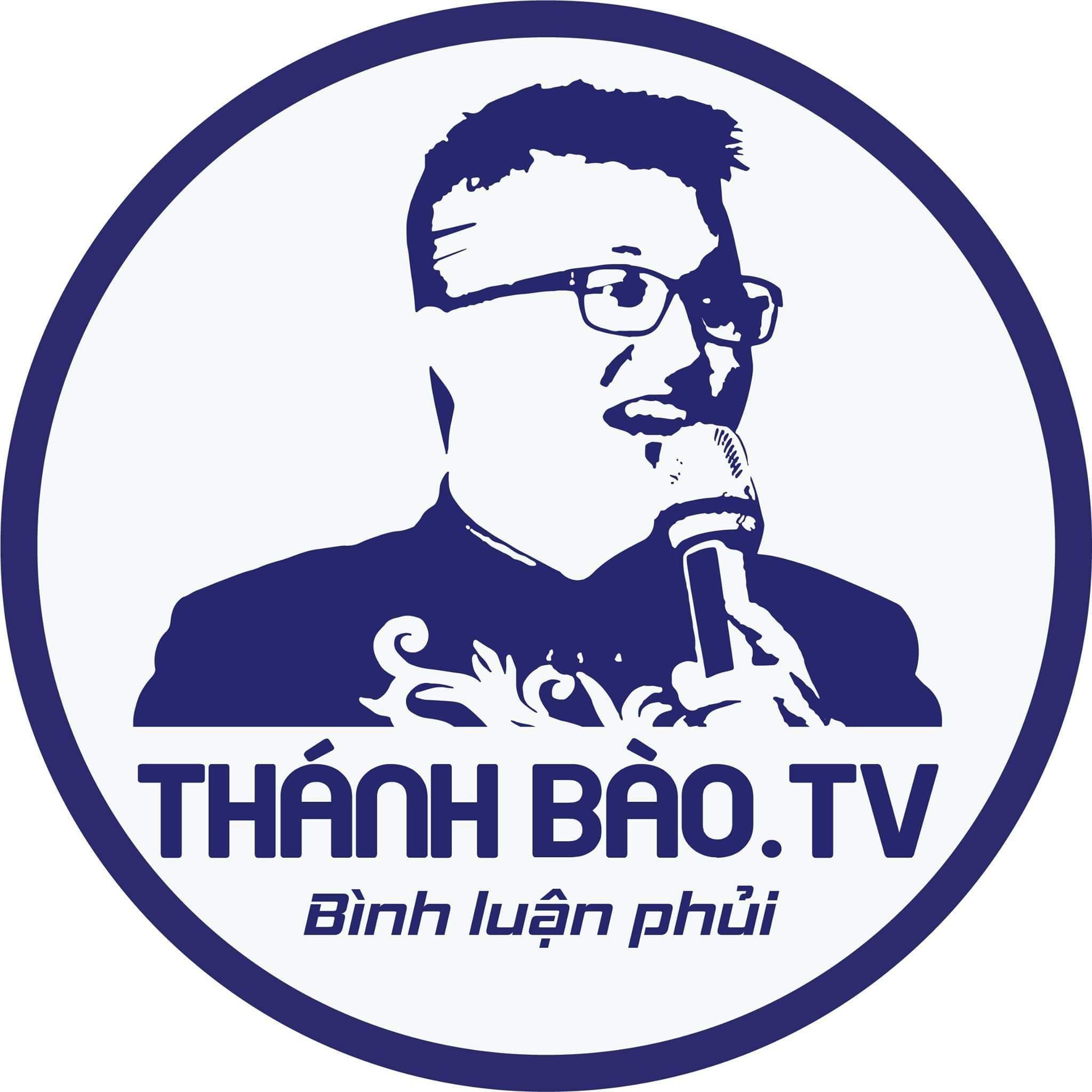 THÁNHBÀO.TV