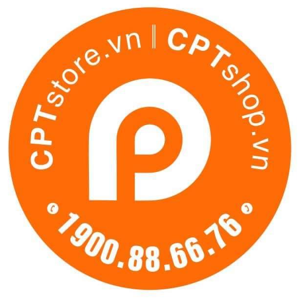 CPTstore.vn - CPTshop.vn