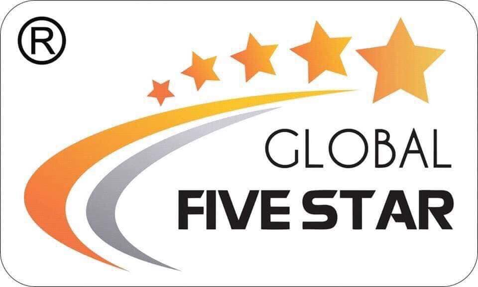 Global Five Star
