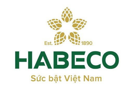 Tổng công ty CP Bia - Rượu - Nước giải khát Hà Nội