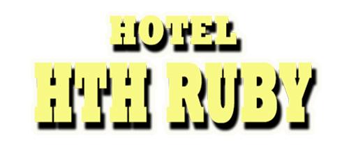 Khách sạn HTH RUBY