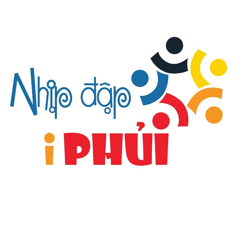 Iphui