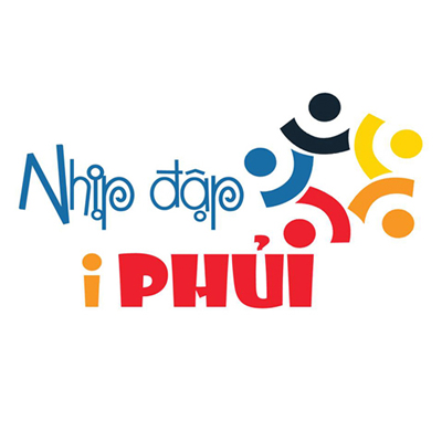 Nhip dap iphui