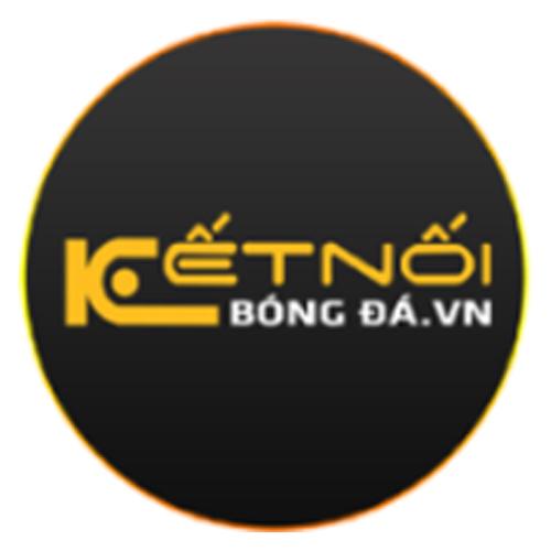 ketnoibongda.vn