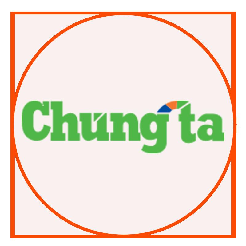 Chungta