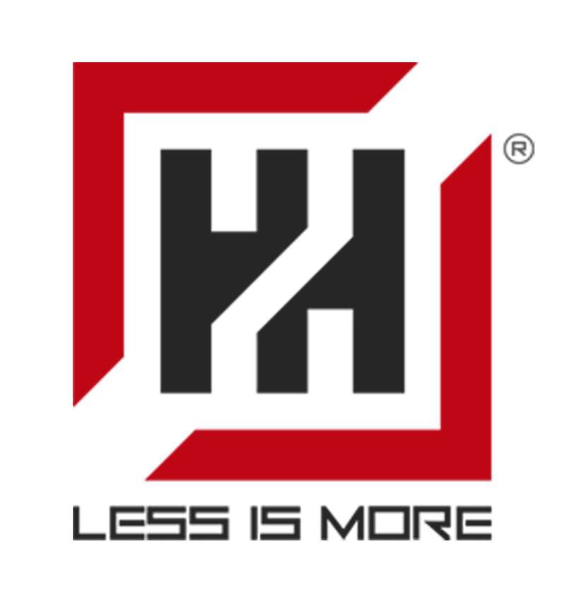 Công ty xây dựng và kiến trúc H2H