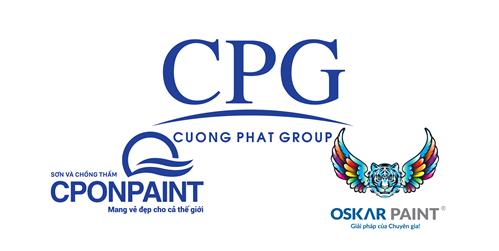 Cường Phát Group
