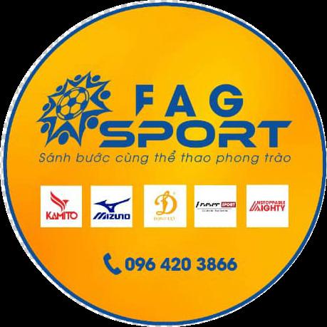 FAG Sport