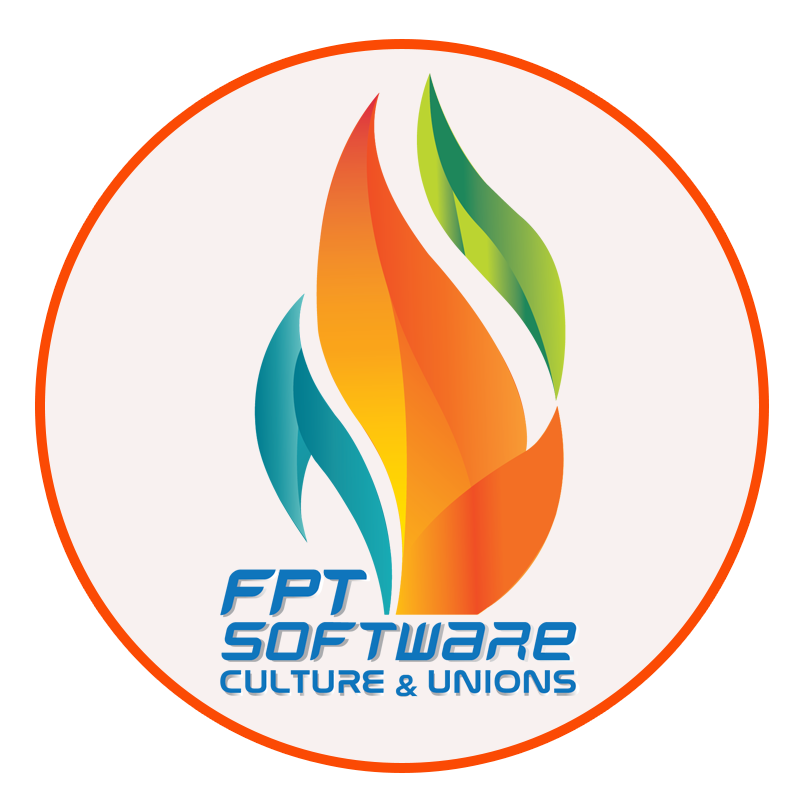 Ban Văn hóa Đoàn thể FSOFT