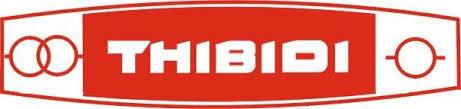 Thidibi