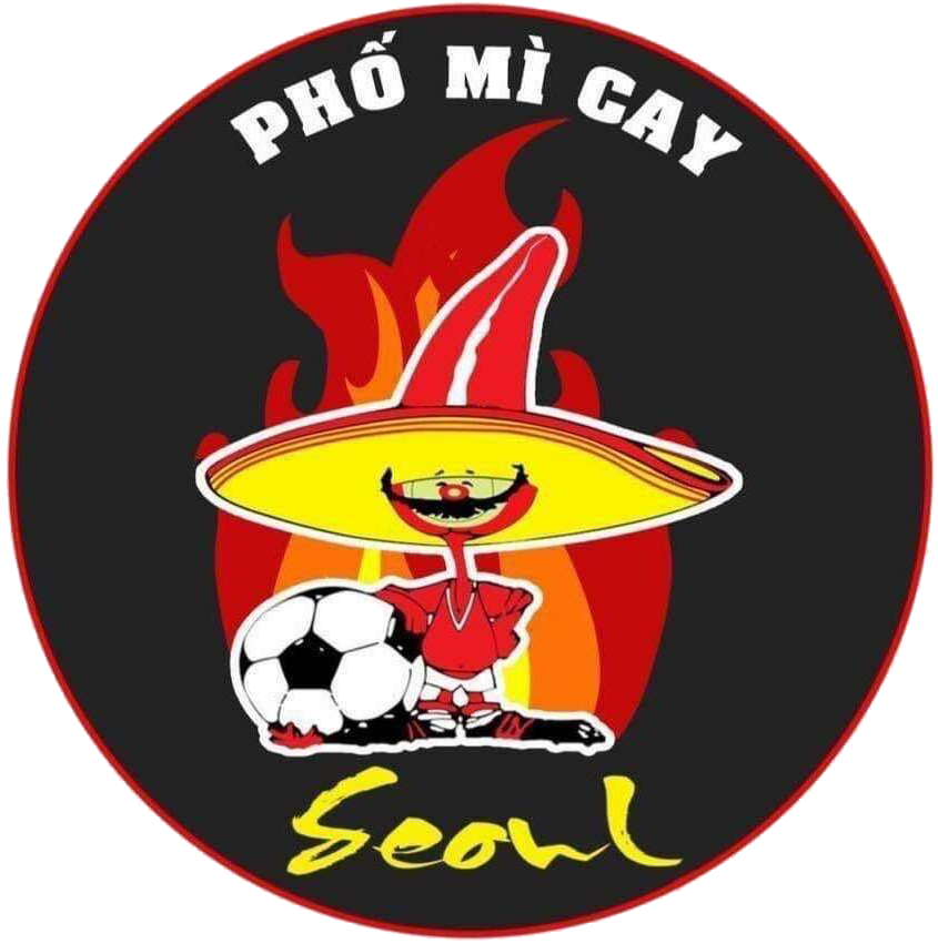 MÌ CAY SEOUL