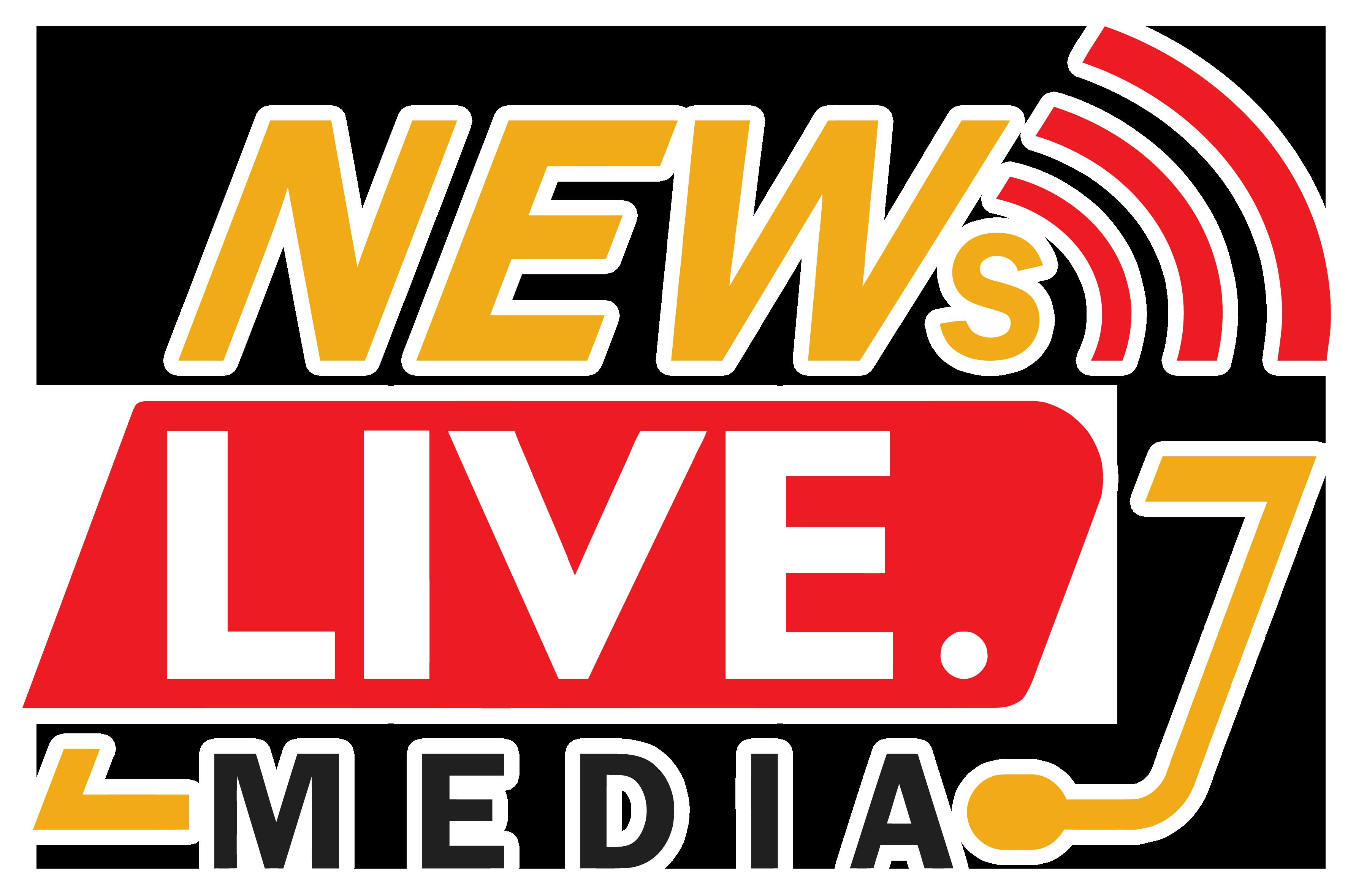 News Live Media