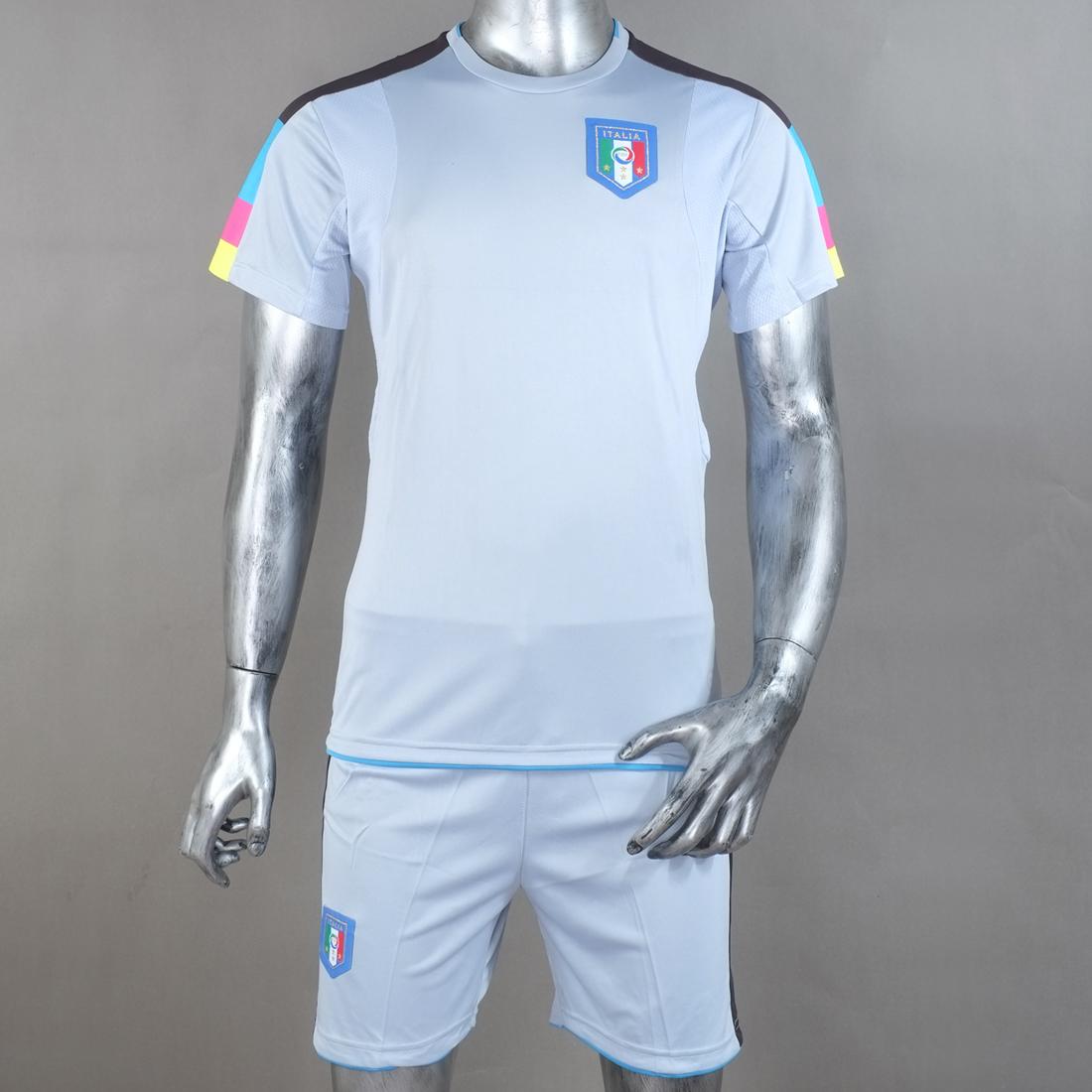 Áo đội tuyển Italia sân
