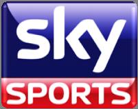 Skysport