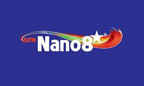 Anh Hiếu Nhà phân phối độc quyền sơn NaNo 8* tỉnh Cao Bằng