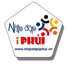 Nhịp đập Iphui