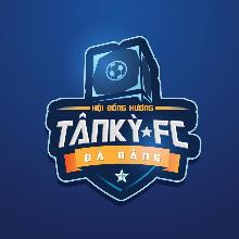 TÂN KỲ FC