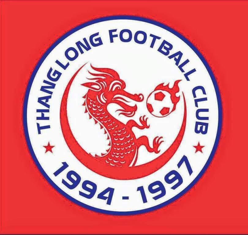 Thăng Long 9497