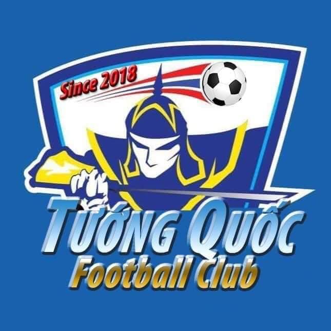 Tướng Quốc FC