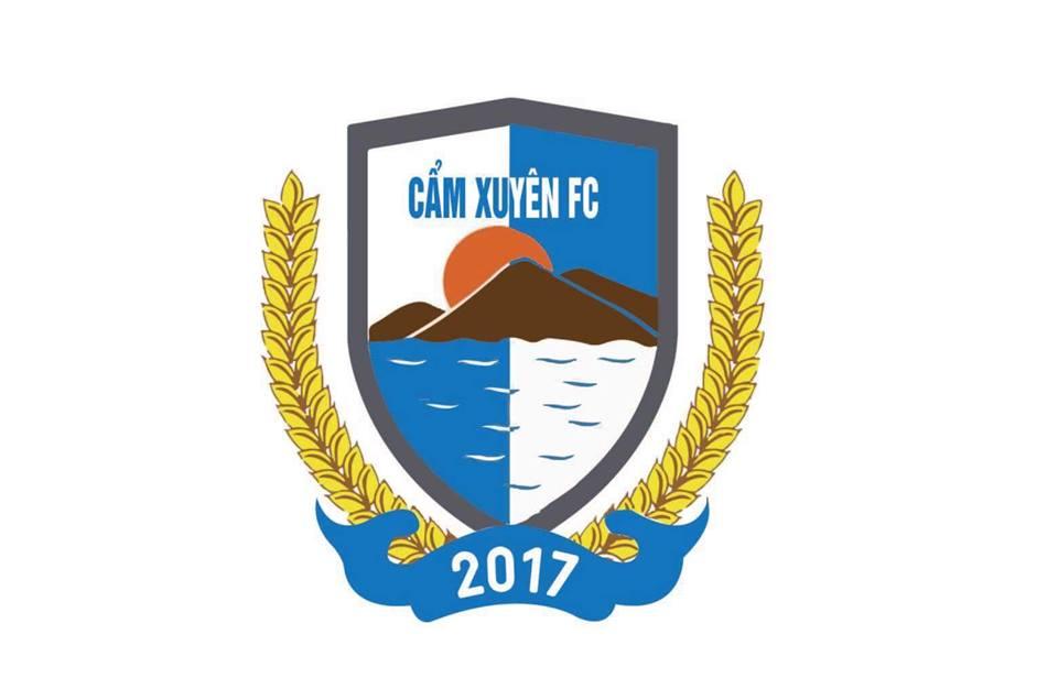 CẨM  XUYÊN FC