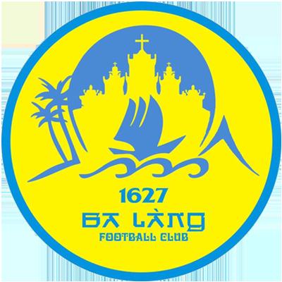 FC BA LÀNG