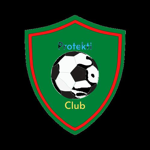 Protekti FC