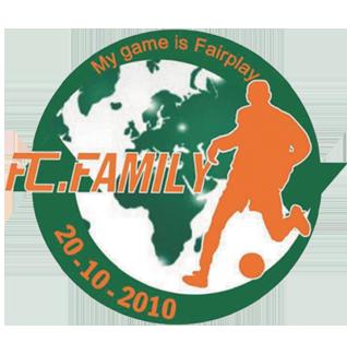 FC FAMILY
