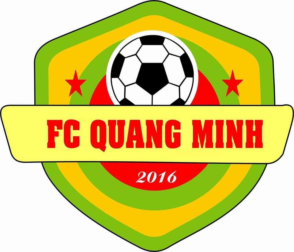 FC QUANG MINH