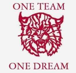 ONE DREAM FC