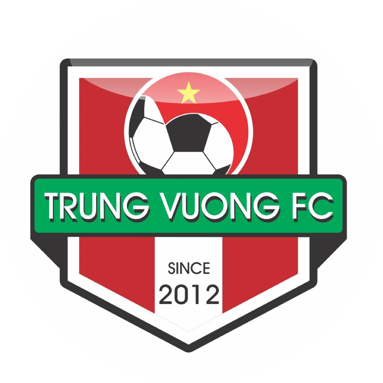 FC Trưng Vương PT