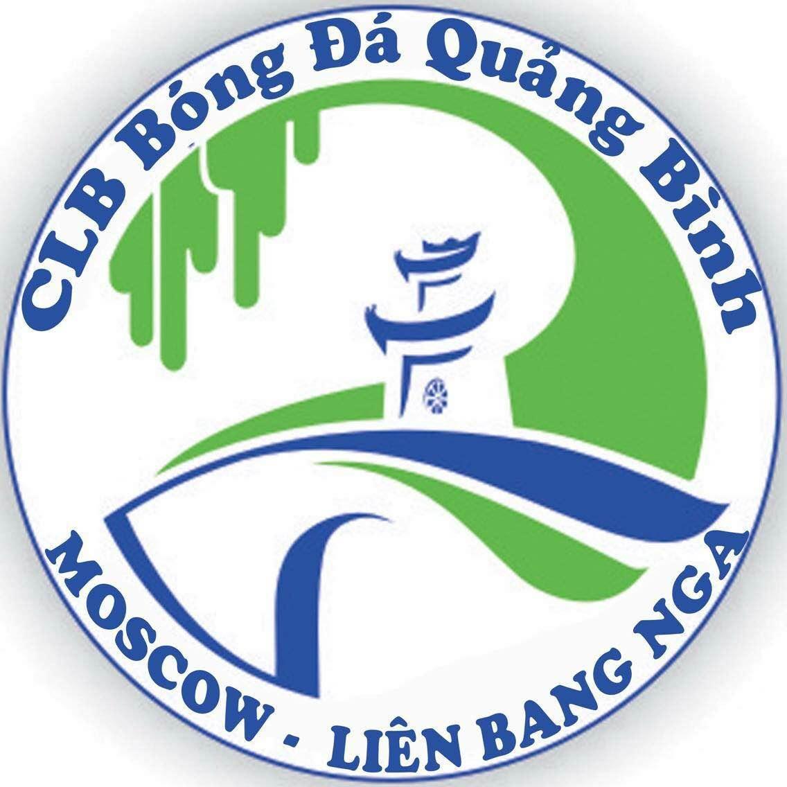 FC QUẢNG BÌNH MOSCOW