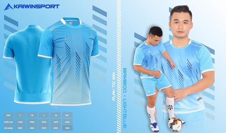 AFC Phú Thọ