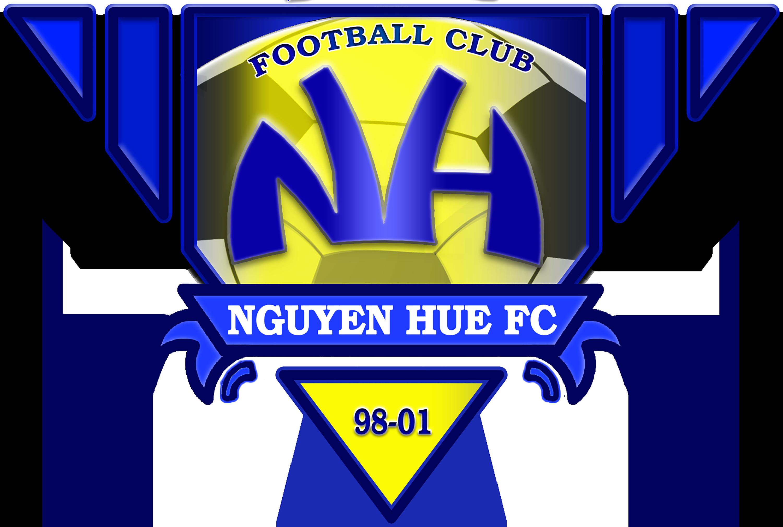 Nguyễn Huệ FC