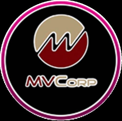 MV Corp